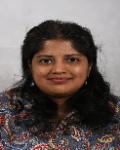 SunithaMuralidharan Muralidharan