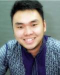 Anton Setiawan