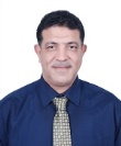 Moustafa Dief, PhD