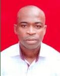 Dr Emmanuel Adu