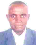 Samuel Ekung