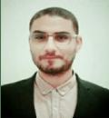 Ahmed Kafafi