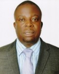 Jeff Ogbu