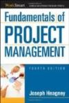 Fundamentals of Project Management 5th Ed