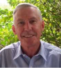 DouglasLong, PhD Long, PhD