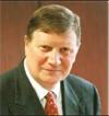 Jean-Pierre Debourse, PhD