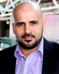Dr. Tareq Baker