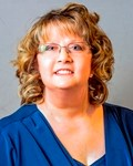 Susan Slawson, PhD