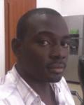 Emmanuel Abah