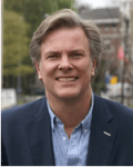 Ron Meyer, PhD