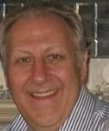 David Kressin, PMP