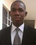 LivinusNweke Nweke