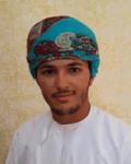 Hilal Al Rashdi