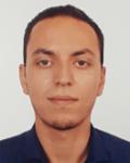 Khaled Al Shami