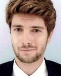 Florian Dalino  Dalino