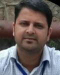 Ravindra Mamgain