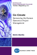 Co-Create: Harnessing the Human Element in Project Management
