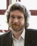 Dr. Wolfgang Tysiak