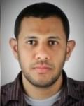 Hazem Abdulla