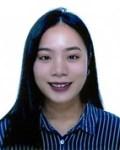 ShuotingZheng Zheng