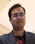 AjayShenoy Shenoy