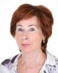 Dr. Tatiana Yurieva