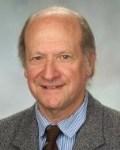 Michael Littman, PhD