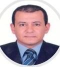 Dr. MohamedAl Anwar Al Anwar