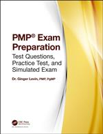 PMP Exam Preparation Test Questions, Practice Test, and Simulated Exam