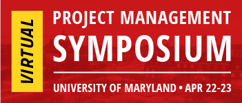 https://pmsymposium.umd.edu/pm2021