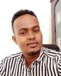 MohamedAhmed Ahmed