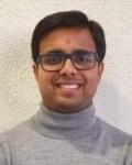 Dharma Mehta