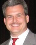 CharlesWhitaker Whitaker