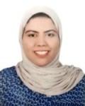 Amira Metwally