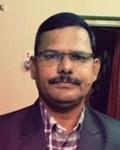 Bezwada Kumar, PhD