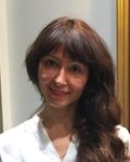 IrinaKulikova Kulikova