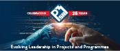 PMSA 2021 Conference