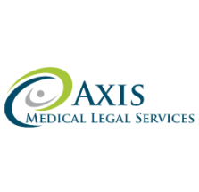 Axis Medical Legal Services