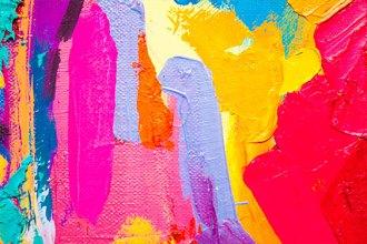 paint mediums