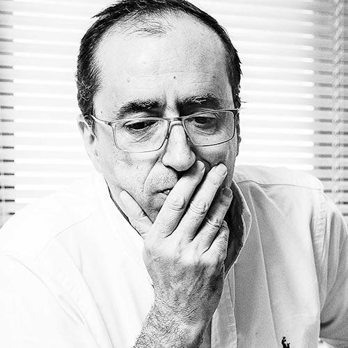 Júri - ArquitetoMiguel Ribeiro de Sousa