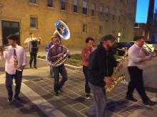 marching_in_whiterabbit