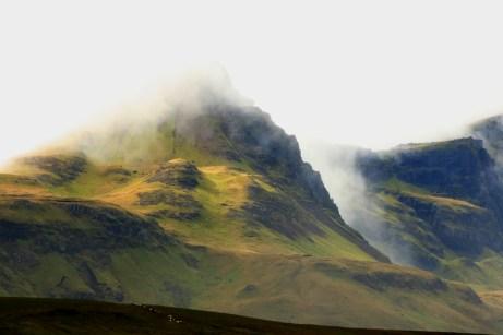 Misty Mountain2