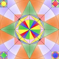 Basis ingekleurd3
