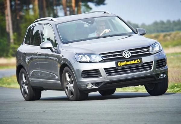 Continental-PremiumContact-6-volkswagen-touareg