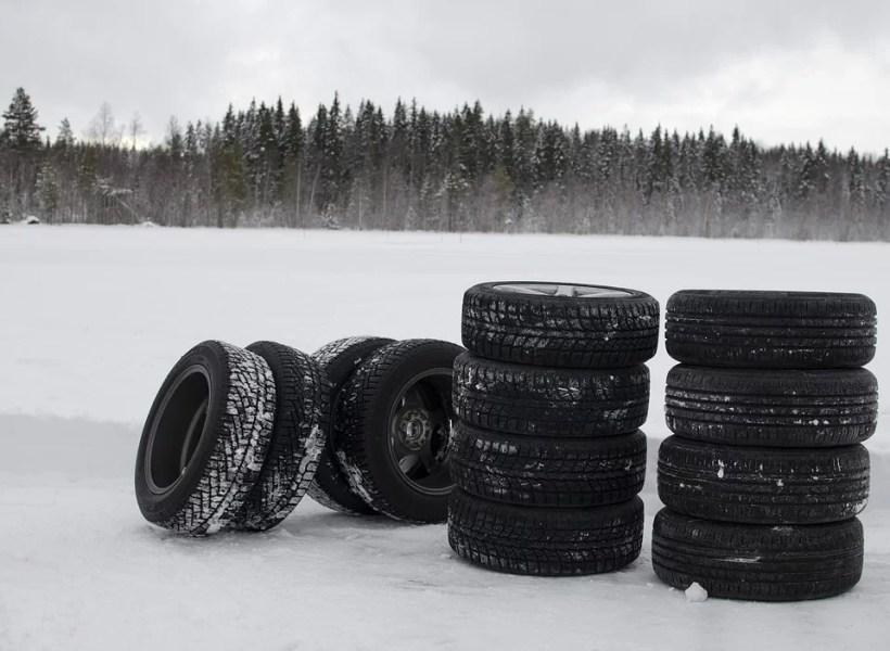 zimni-pneumatiky