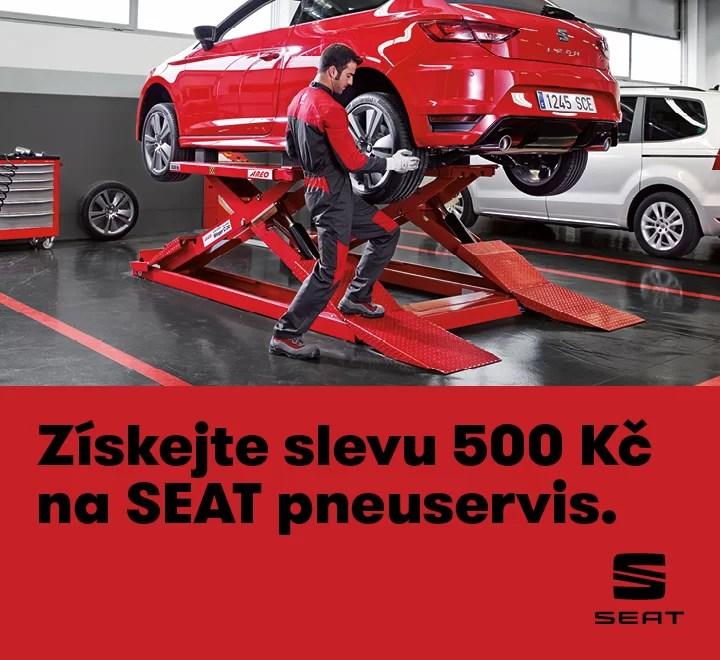 seat-pneuservis