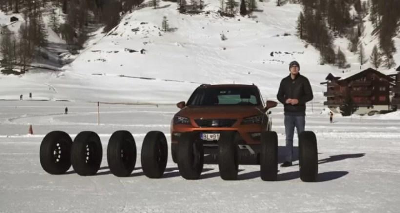 test-zimnich-pneumatik-215_65_r16-video