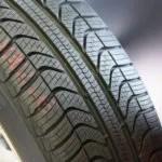 Pirelli-Cinturato-All-Season