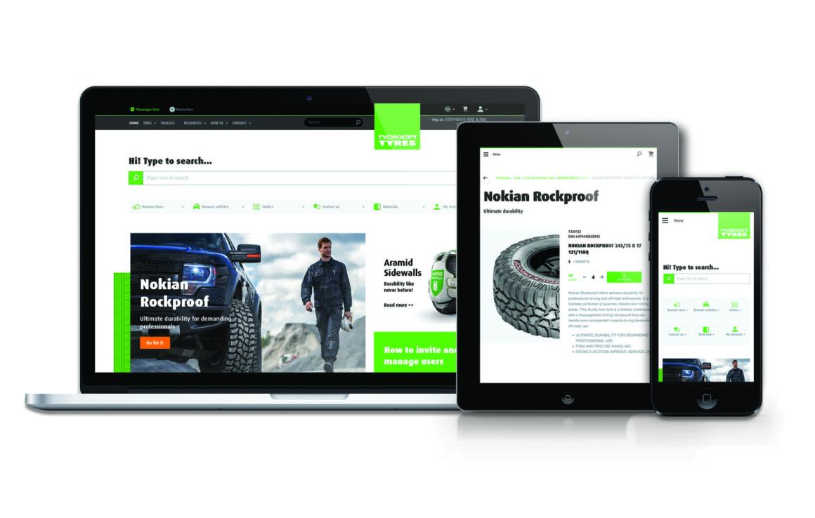 NokianTyres+Dealer+Services+launch+(1)