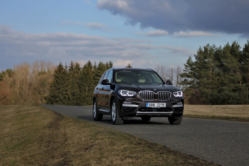 test-bmw-x30-30d-xdrive